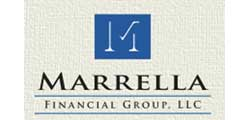 marrella-logo
